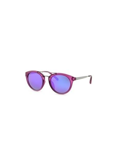 Sanches Güneş Gözlüğü Mor